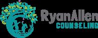 Ryan Allen Counseling